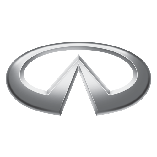 Sell Your Infiniti Cars For Cash in Brisbane